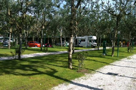 campeggio01