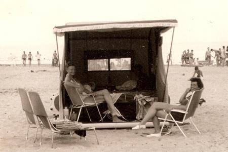 Campadr 1962-10