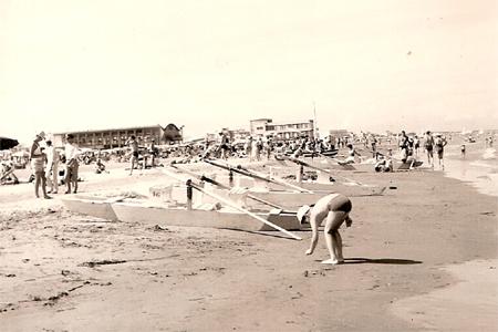 campadr 1960-10