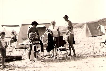 campadr 1960-5