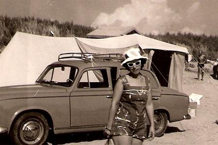 campadr 1960-6